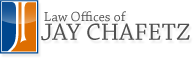 Law Offices of Jay Chafetz